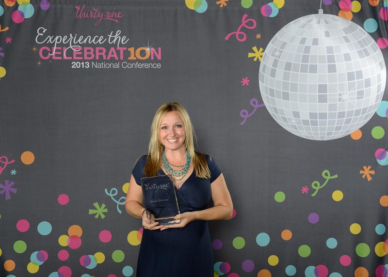 NC '13 Awards - A1 - II-640.jpg