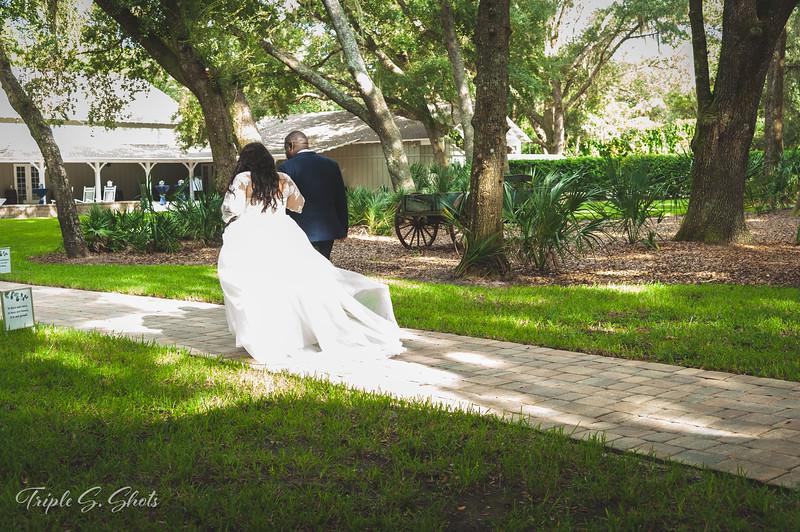 Shepard Wedding Photos-494.JPG