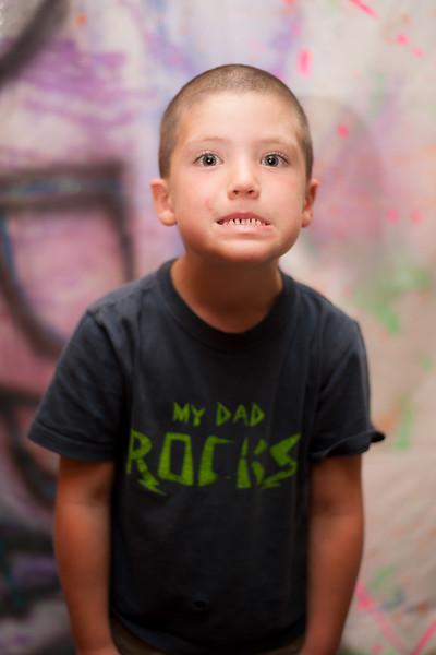 RSP - Camp week 2015 kids portraits-31.jpg