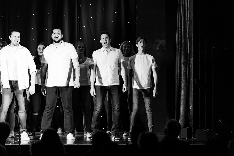 BnW_St_Annes_Musical_Productions_2019_714.jpg