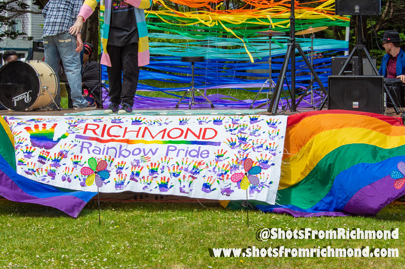 RichmondPride2019-630.jpg