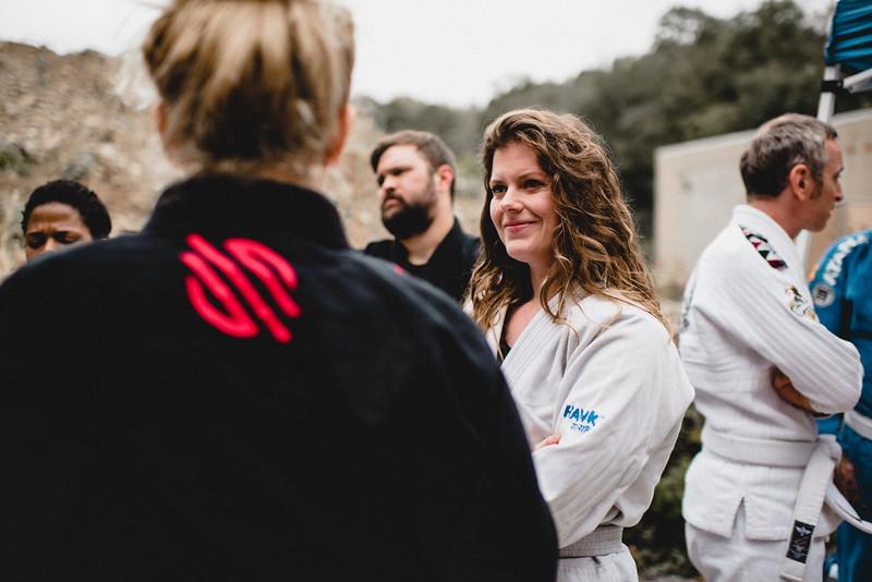 True Believer Gym Pittsburgh PA Brazilian Jiu Jitsu4.jpg