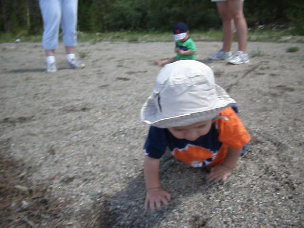 Summer 2010 132.avi
