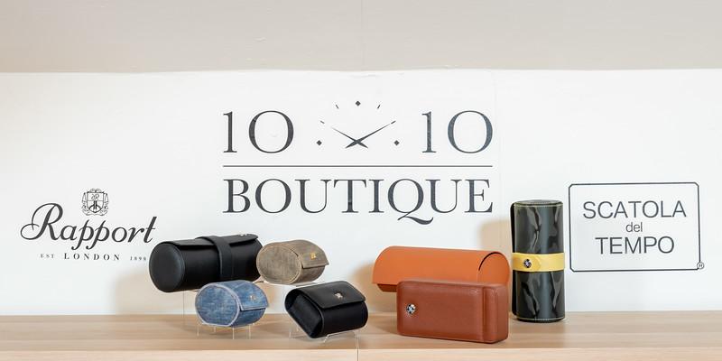 1010 Boutique Ltd