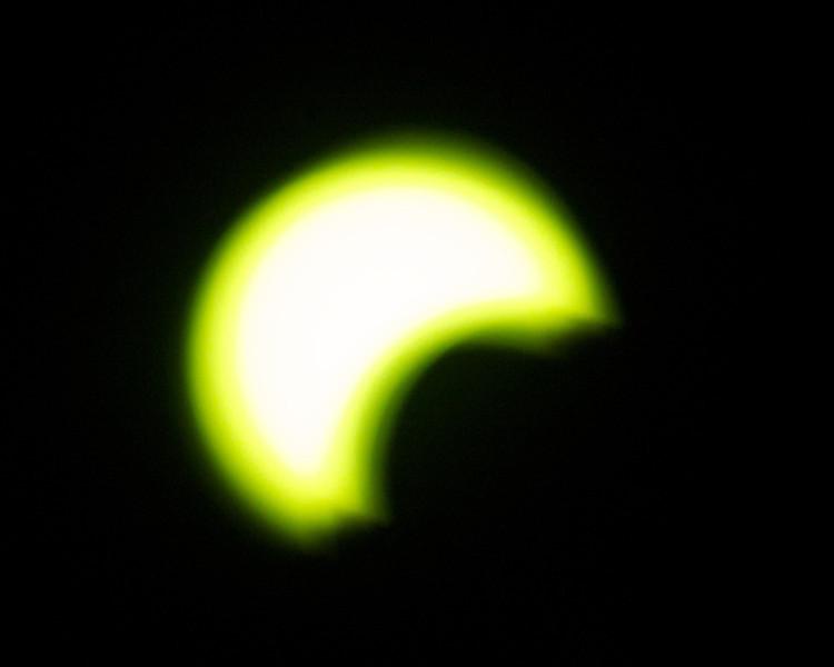 2012_05_20_Solar_Eclipse_Trip 14.jpg
