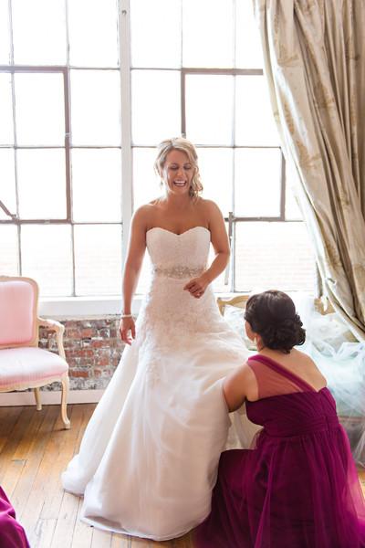 Stephanie and Will Wedding-1077.jpg
