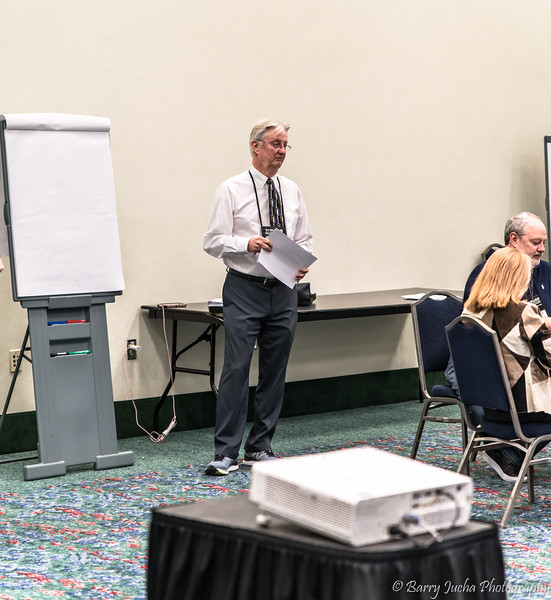 2019 EMS Conference +nz6_2703.jpg