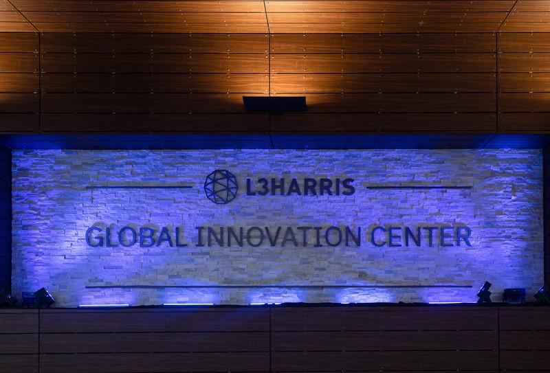 February2020-Harris-11.jpg