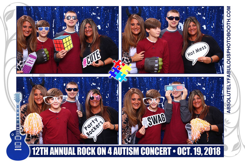 Absolutely Fabulous Photo Booth - (203) 912-5230 -181019_184638.jpg