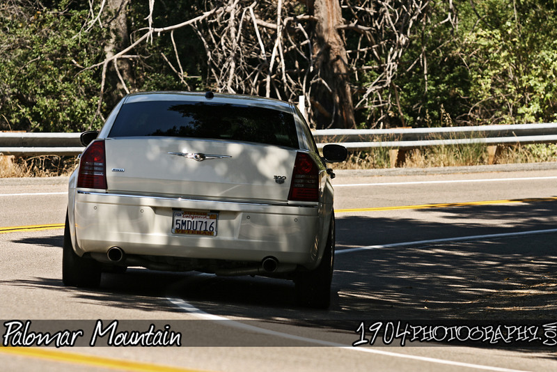 20090816 Palomar Mountain 225.jpg