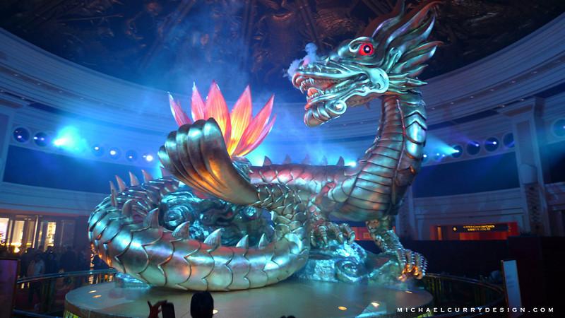 wynn macau dragon 2.jpg