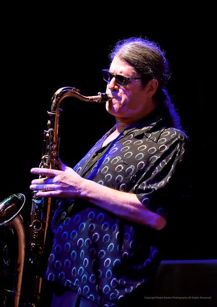Pat Herlehy