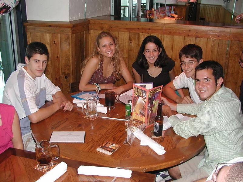 2005-07-17-GOYA-Senior-Dinner_002.jpg