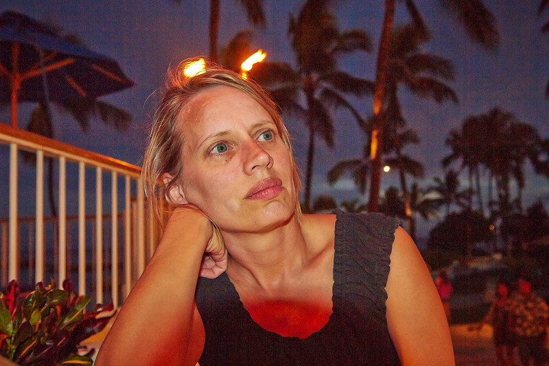 Hawaii-IMG_3249_.jpg