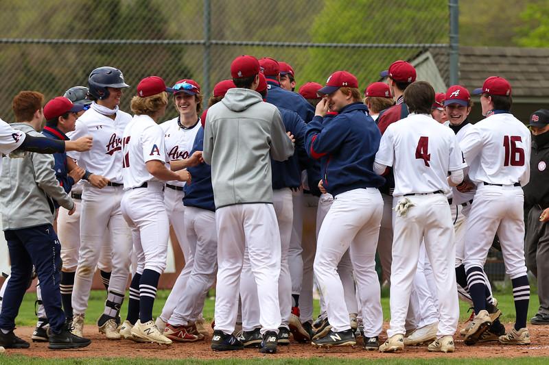 4-30-21-v-baseball-vs-salisbury---andrews--8_51150356070_o.jpg