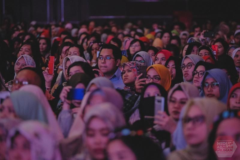 MCI 2019 - Hidup Adalah Pilihan #1 0220.jpg