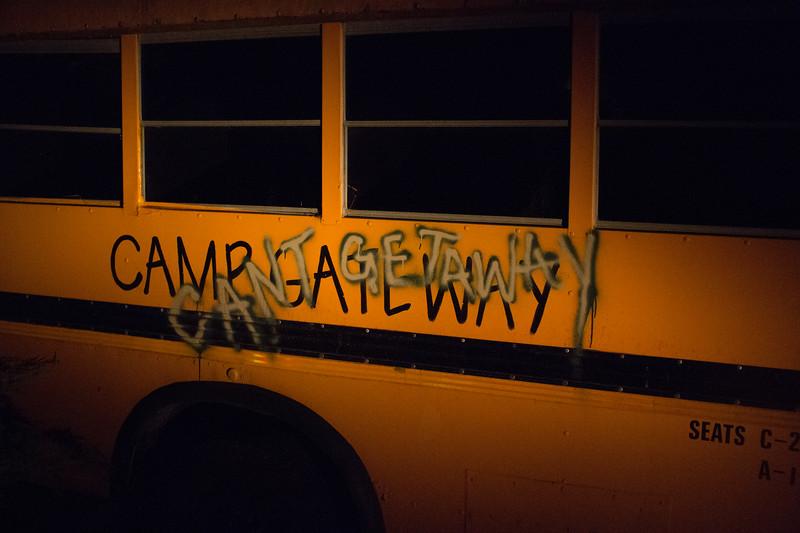 Gateway Halloween 2015 pt2-350.jpg