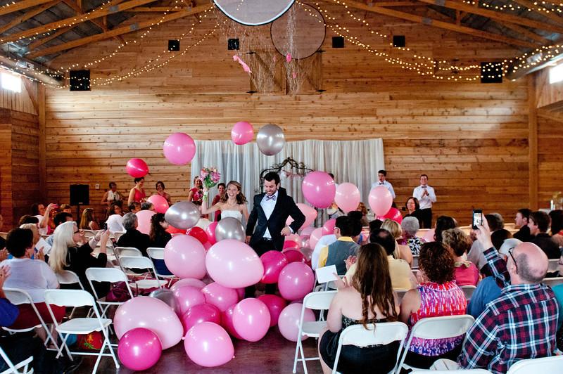 jake_ash_wedding (702).jpg