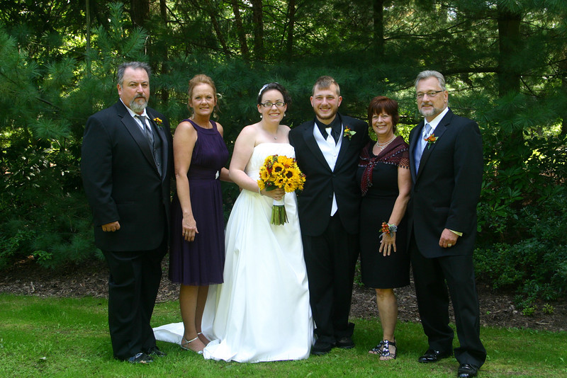 Group Pictures (26).JPG