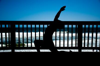 20150716_LBI_Yoga