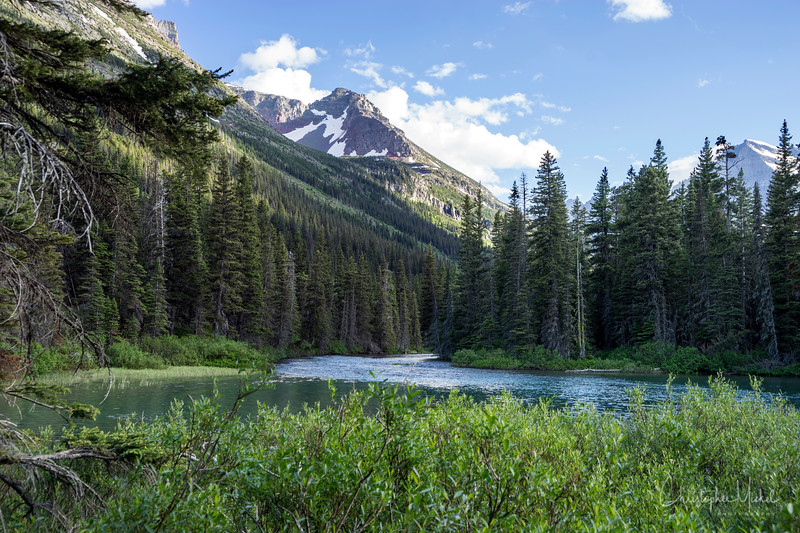 150613_grinnell_glacier_hike_lake_josephine_8936.jpg