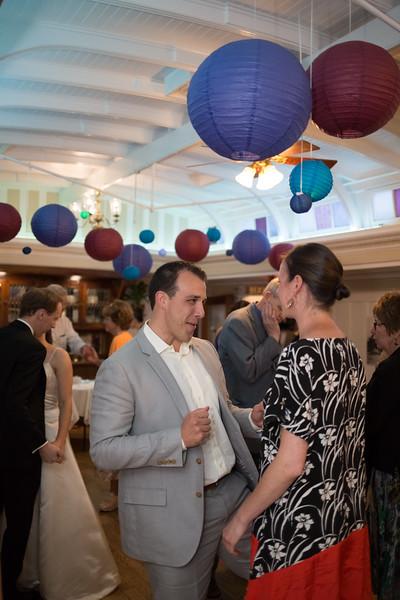 A&D Wedding Reception Pt.2-67.jpg