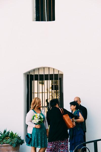 SLOmissionwedding-492.jpg