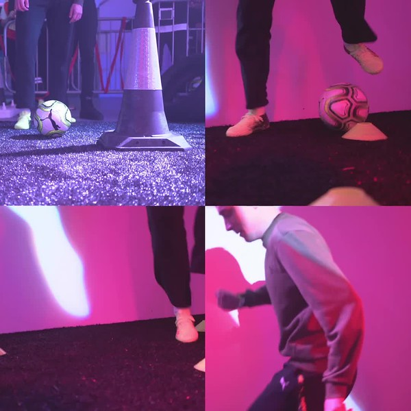 Puma Vid Collage Final_9.mp4