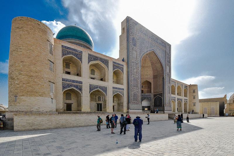 Usbekistan  (427 of 949).JPG