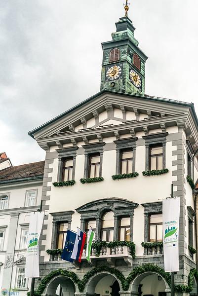 Ljubljana-2895.jpg