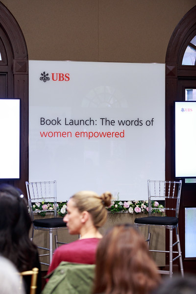 Simply-Flowers- UBS-Book-Launch-107.jpg