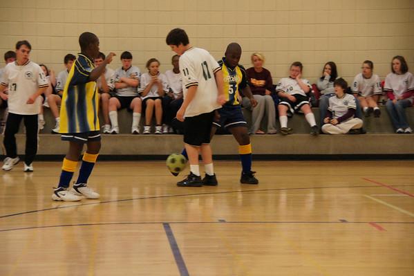 2010 RAMS Soccer