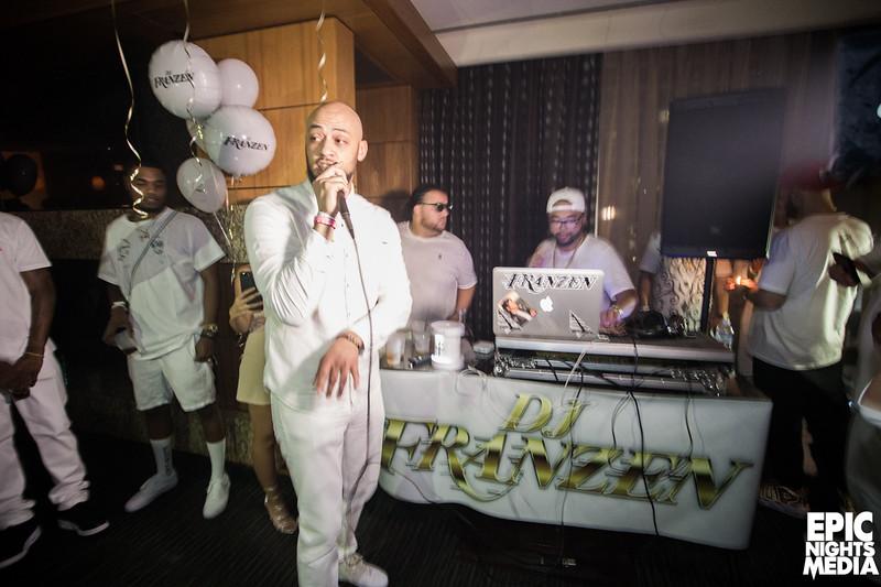 053017 DJ Franzen BDay Party-68.jpg