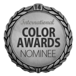 https://photoshow.colorawards.com/nominations.php?x=p&cid=480