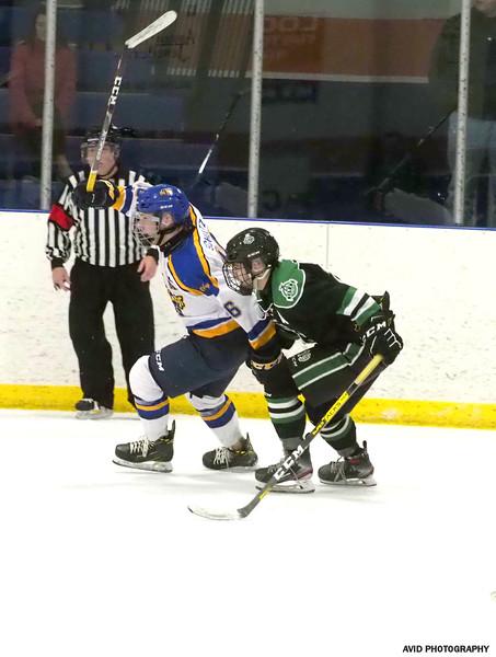 Okotoks Bowmark Oilers AAA Dec14 (163).jpg