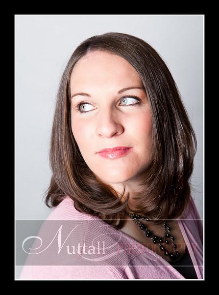 Beautiful Laura 19.jpg