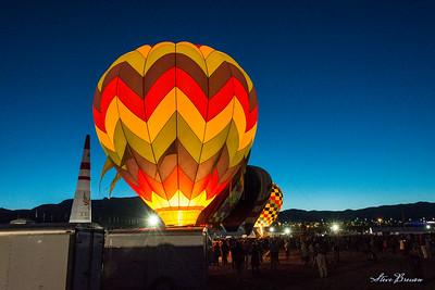 2016/10/07AM Balloon Fiesta