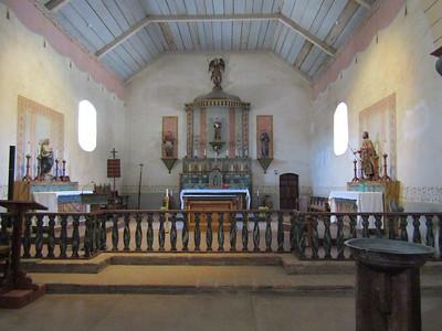 12 - San Antonio de Padua