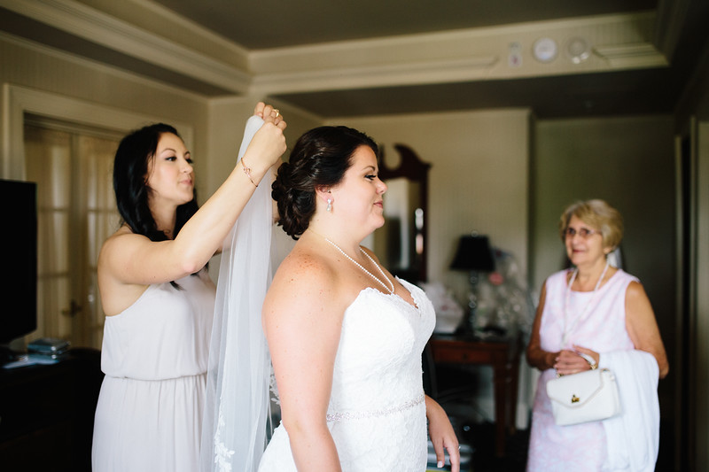 Kimberley_and_greg_bethehem_hotel_wedding_image-92.jpg