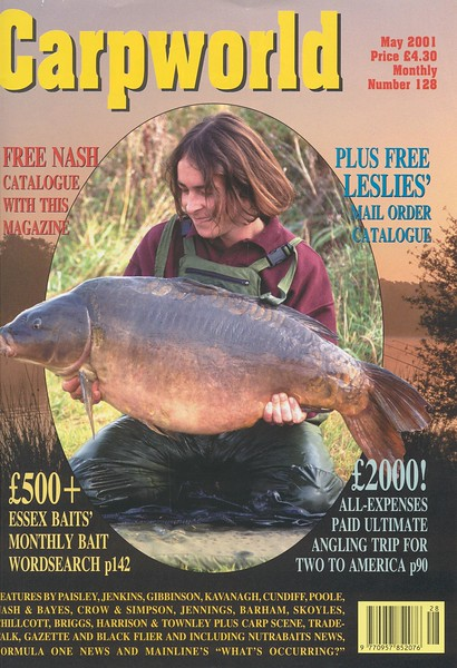Carp World - May 2001.jpg