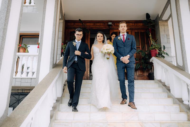 Wedding-0642.jpg