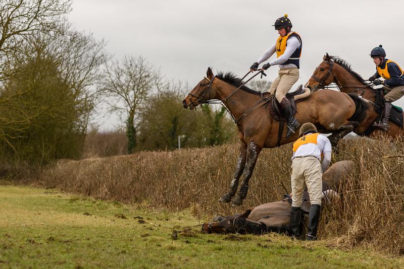 Melton Hunt Club Ride-57.jpg