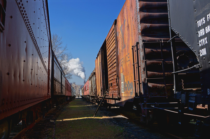 DSC06133_trains_mod.jpg