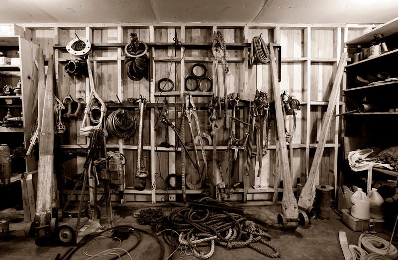 10-11-07 Tool Room Shop B&W One Exposure 2711.jpg