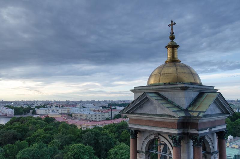 20180609_Peterburg325.jpg