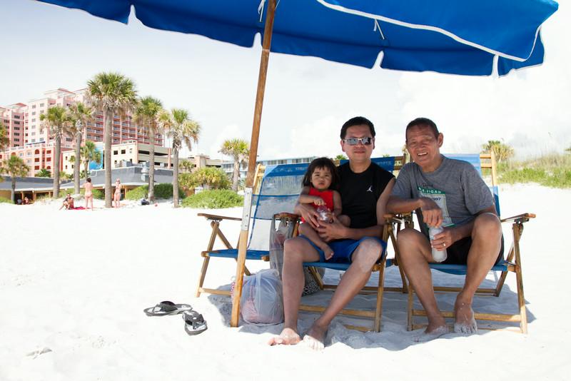 Clearwater_Beach-6.jpg