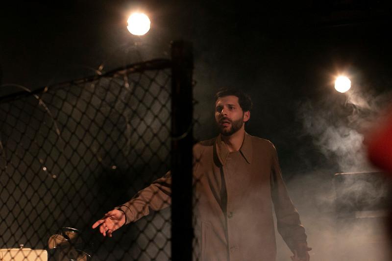 Allan Bravos - Fotografia de Teatro - Indac - Fronteiras-548.jpg