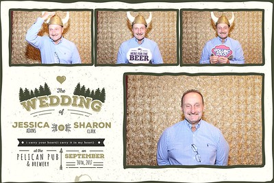 Adams Wedding Photobooth 9.30.2017
