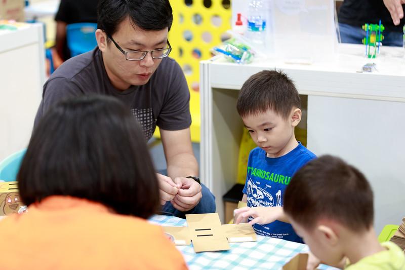 KidsSTOP's 'Preschool STEAM Learning Festival' (PLF) Event-D2-074.jpg