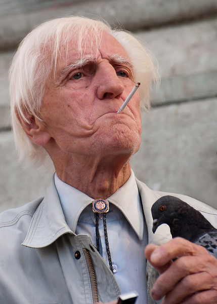 pigeon man smoking.jpg